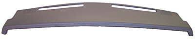 1979 - 1985 Cadillac Eldorado & 1980 - 1985 Cadillac Seville Dash Cap NEW! Colors available!