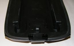 1982 - 1992 Camaro New Reproduction Center Console Lid