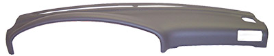 1992 - 1993 Toyota Camry Dash Cap Colors Available
