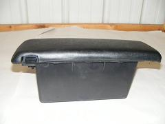 1970 - 1981 Camaro Trans Am Center Console Bin Set NEW 100% COMPLETE FULLY ASSEMBELED