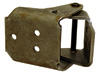 1978 - 1987 G body Lower Door Hinge