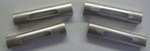 1978 - 1981 Trans Am Camaro T-top Repair Clips NEW